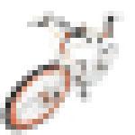 �Bさてそろそろ新しい自転車でも