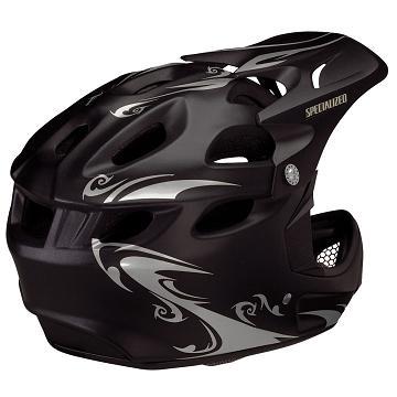 自転車の 頑丈な自転車 : ロードバイク用ヘルメット ...