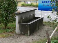 近江舞子中浜キャンプ場
