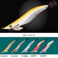 オリムピック G/Lカラマレッティ エギ3.5号