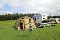 オススメキャンプ道具ランキング 2017年版