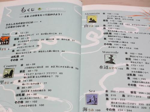 はらぺこあおむしの日記:日本 ... : 夏休み自由研究天気 : 夏休み
