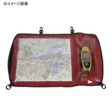 SEATTLESPORTS(シアトルスポーツ) GPS/Audio チャートケース
