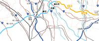 圏央道がH28年度開通予定