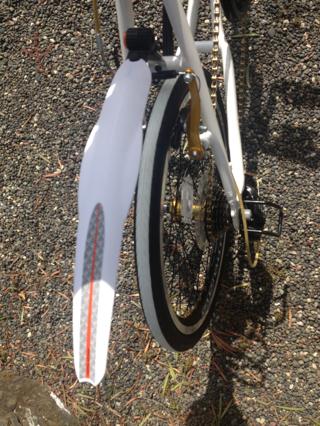 自転車の 自転車 2ch おすすめ : すす め ドッペルギャンガー ...