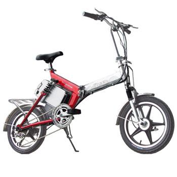 自転車の 折り畳み自転車 電動 : ... 電動折りたたみ自転車 欲しい