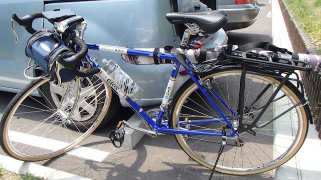 自転車の 自転車あさひや : ヲレとベスパとフェンウィック ...