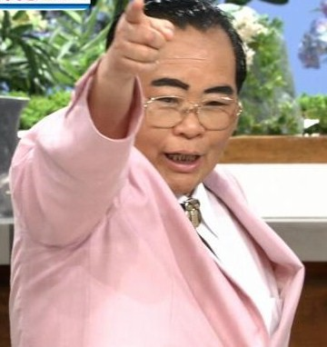 【SKE48】北野瑠華応援スレ☆7【チームKII】 ©2ch.netYouTube動画>10本 ->画像>2362枚