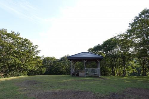 2015岩木