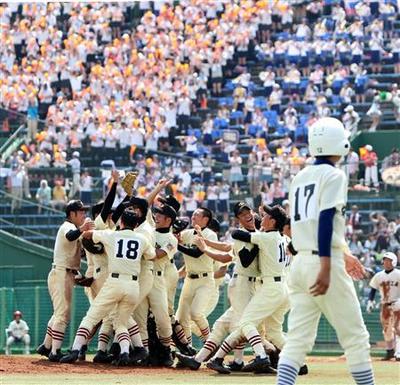 江川卓 (野球)の画像 p1_10