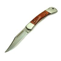 スーパーロックナイフ3