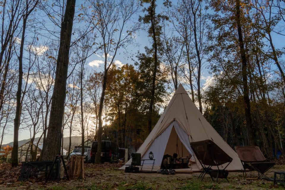 キャンプ と は オート 【公式】ご案内