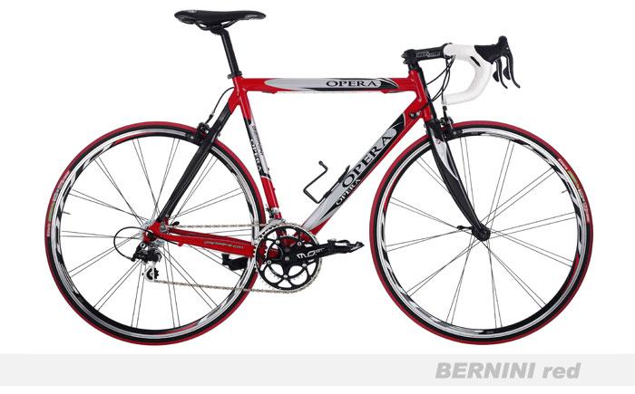 オペラかピナレロ、どちらにしようかな、神様の言うとおり・・・決まらねー... 自転車はじめましょ