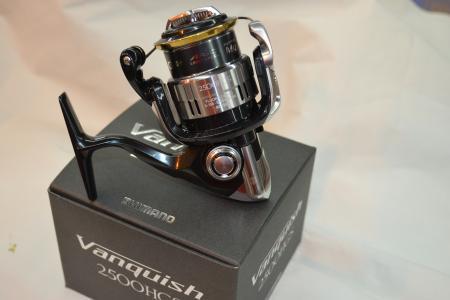 http://img01.naturum.ne.jp/usr/tonofishing/DSC_1297_convert_20120121125403.jpg