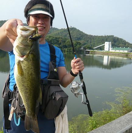 Fisherman's Suplex Hold