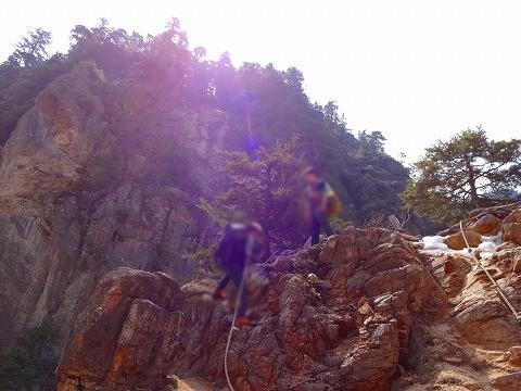 ゆったりまったりキャンプ道楽:湯俣温泉で野湯と焚き火を満喫な週末。 管理画面 &nbsp